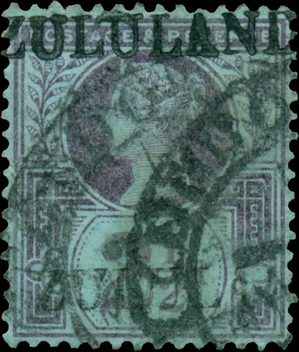 Zululand_QV_2.5d_Forgery